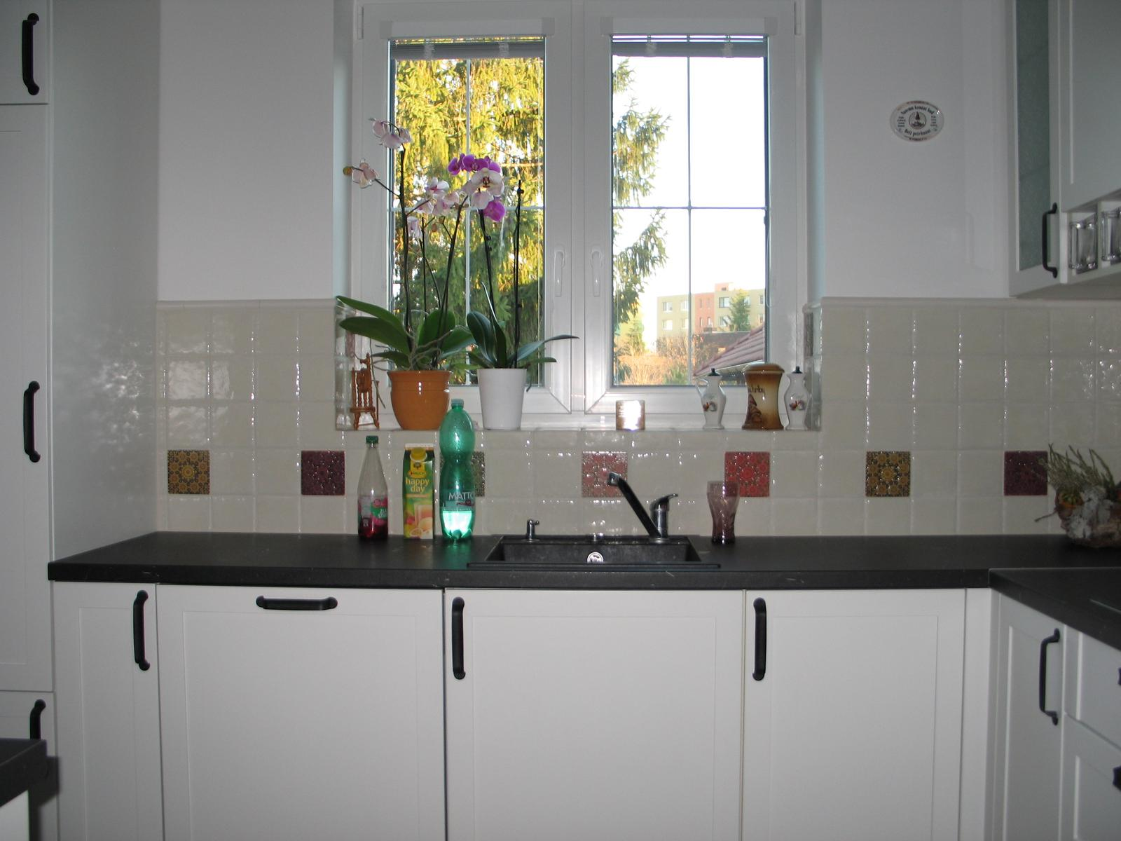 My Kitchen Possible - Obrázok č. 3