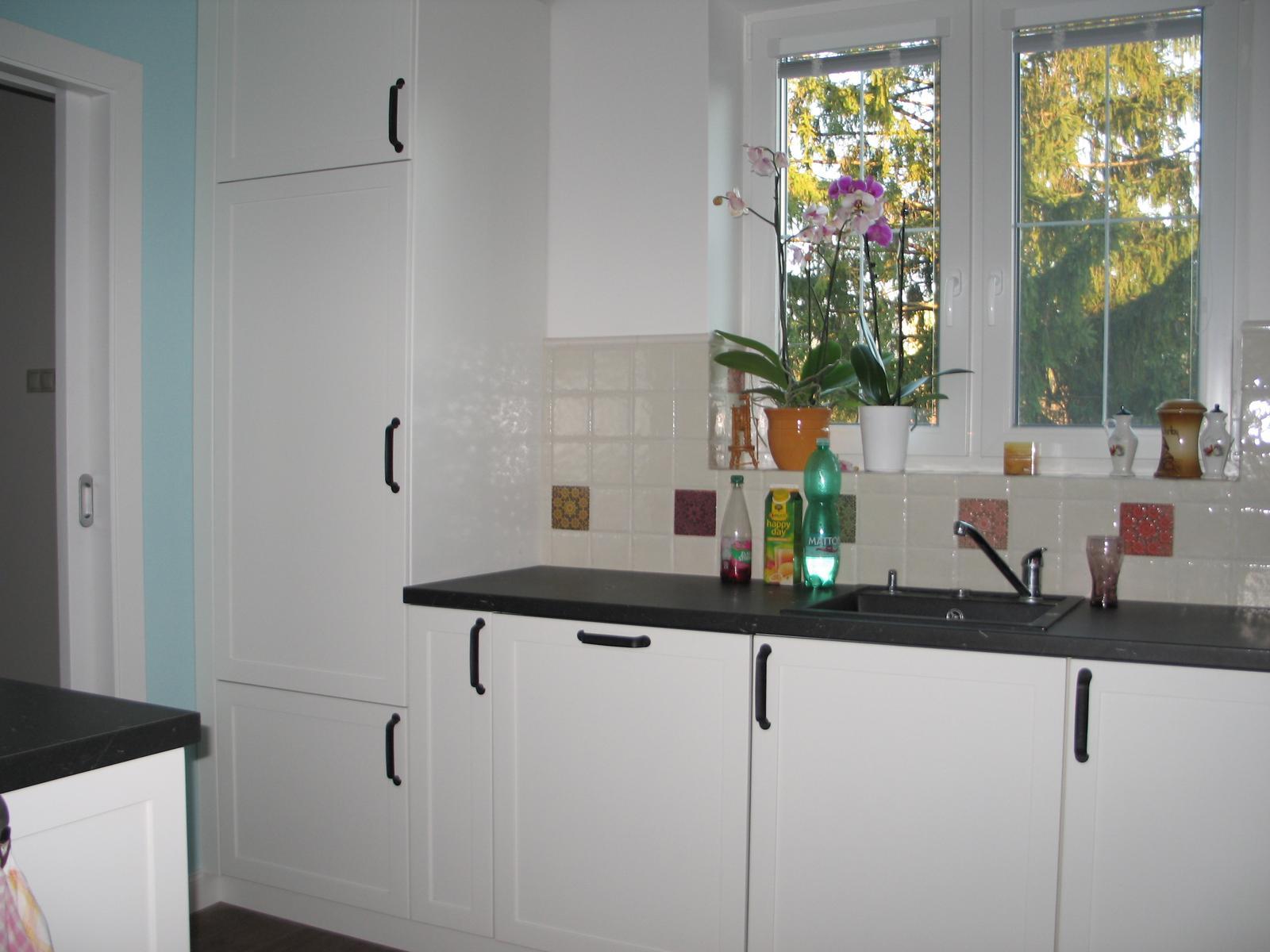 My Kitchen Possible - Obrázok č. 4