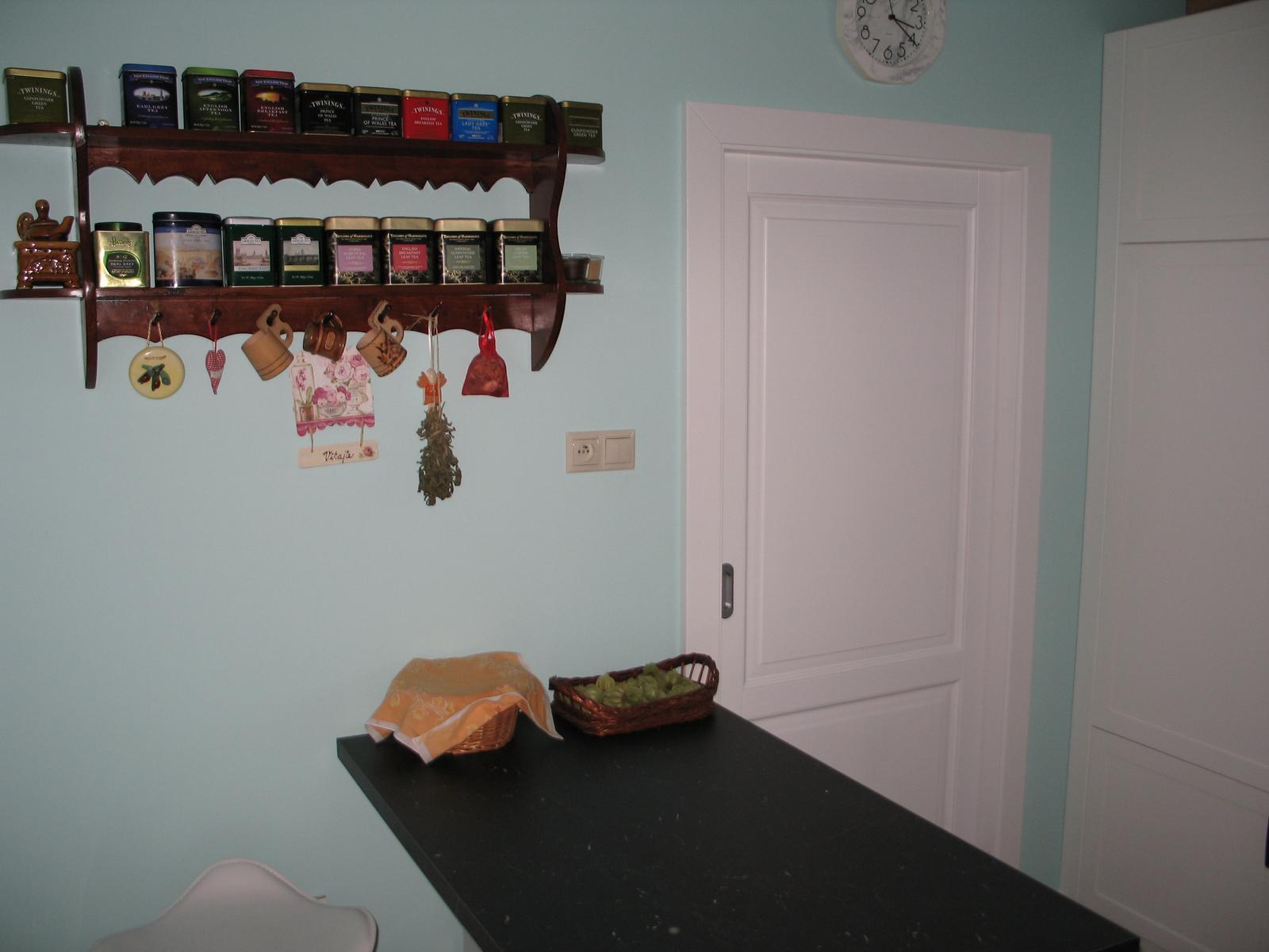 My Kitchen Possible - Obrázok č. 6