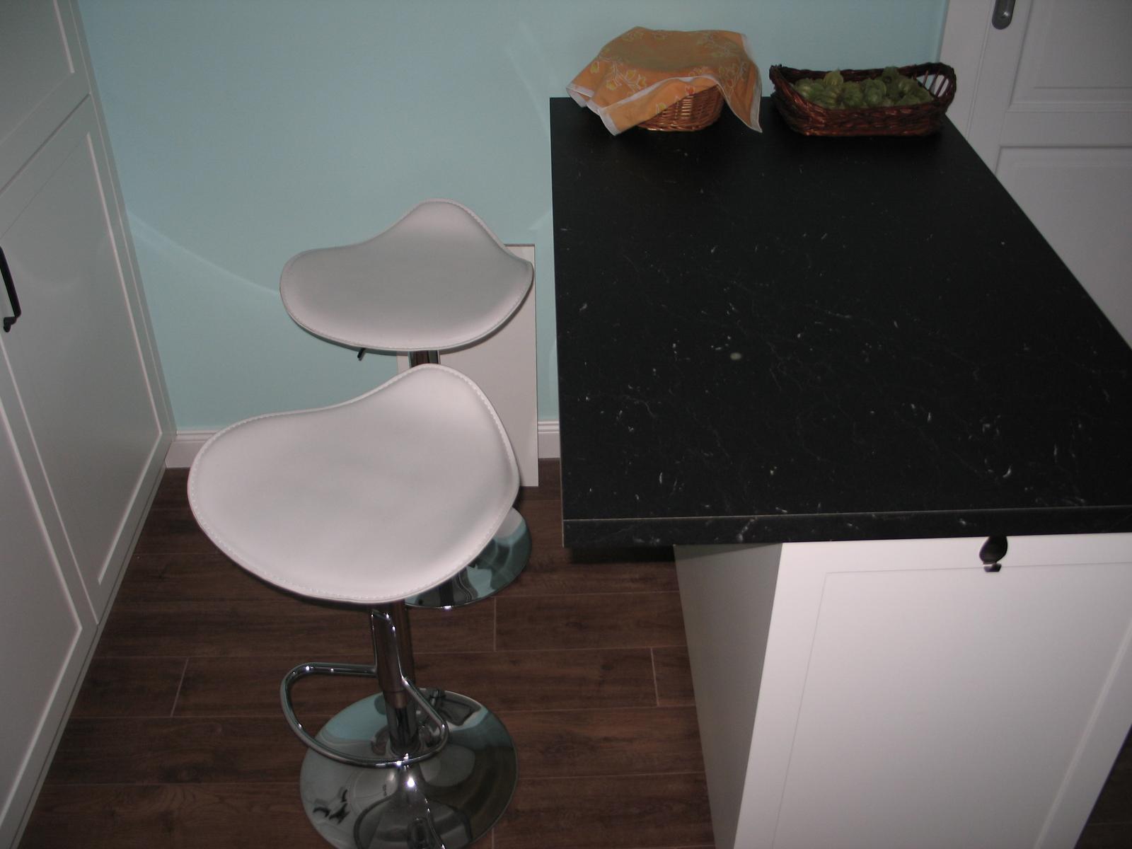 My Kitchen Possible - Obrázok č. 7