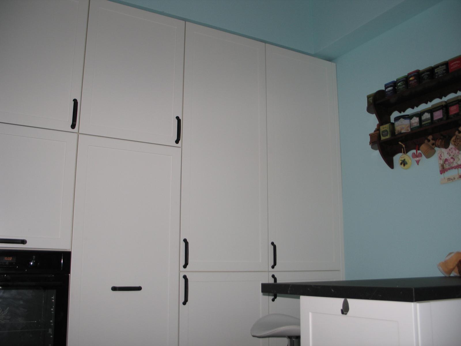 My Kitchen Possible - Obrázok č. 8