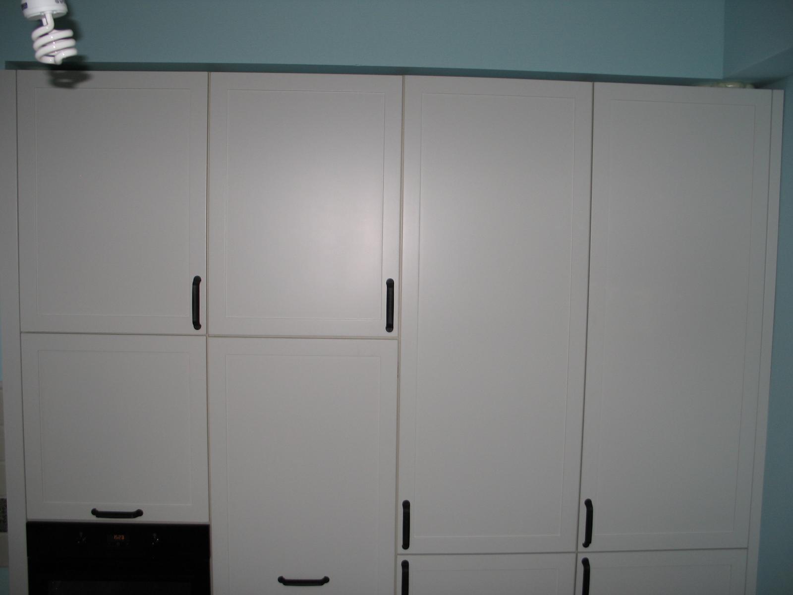 My Kitchen Possible - Obrázok č. 10