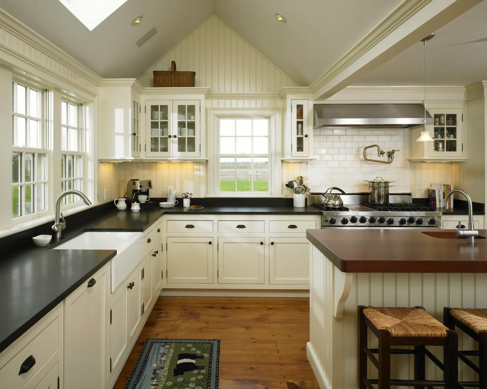 Kitchen (im)possible - Obrázok č. 73