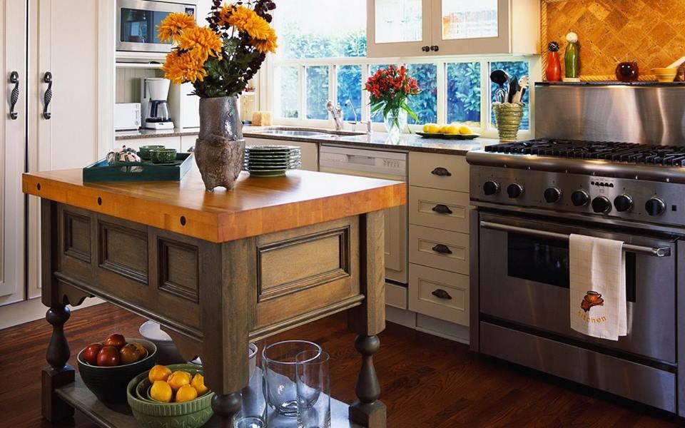 Kitchen (im)possible - Obrázok č. 74