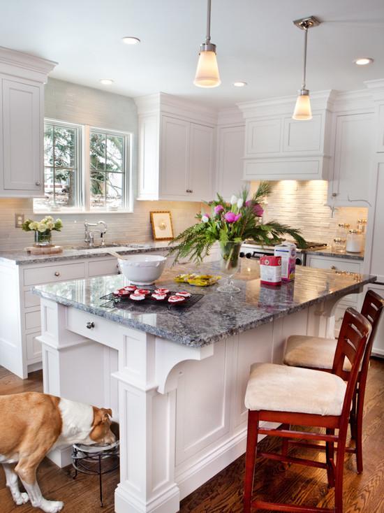 Kitchen (im)possible - Obrázok č. 75
