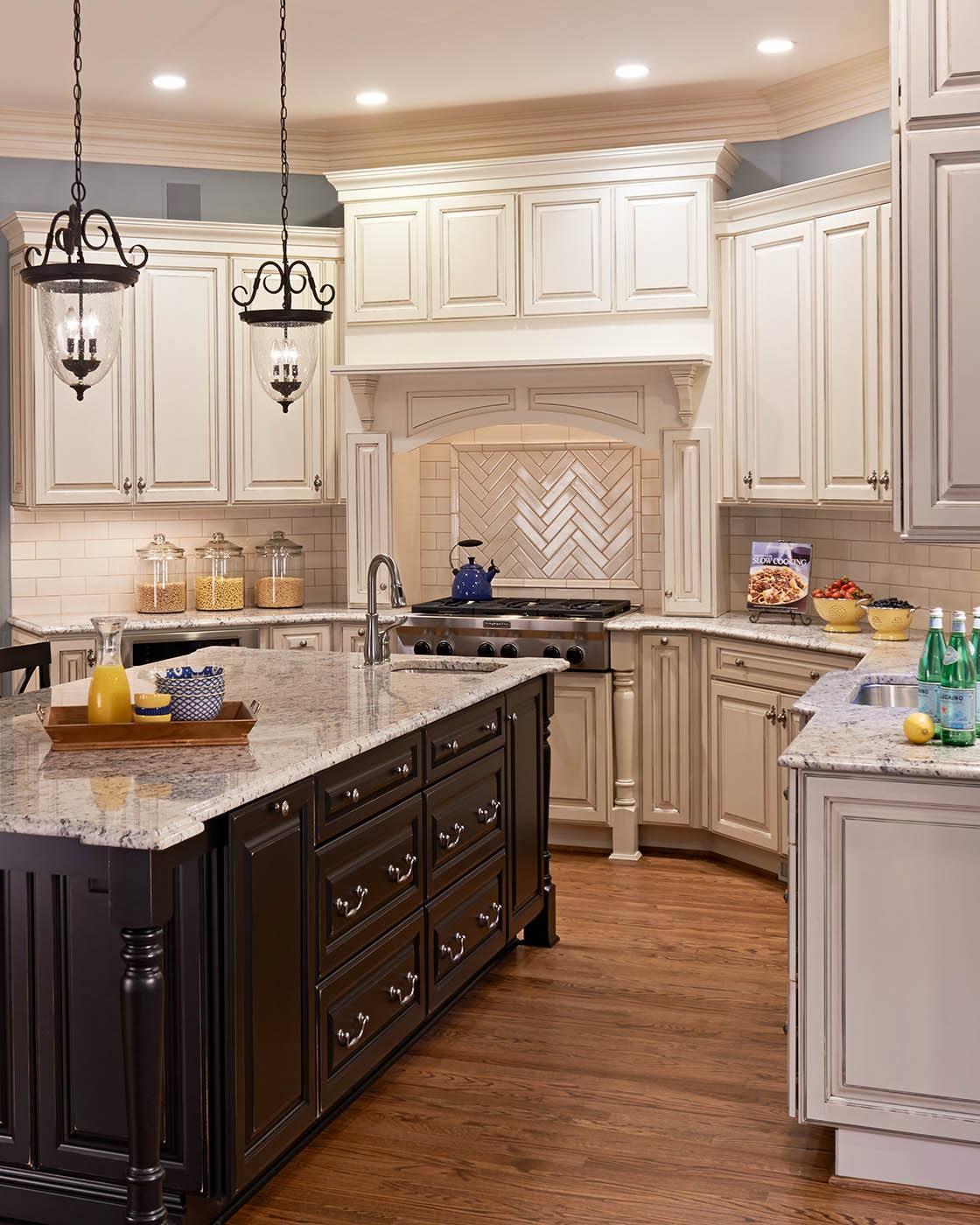 Kitchen (im)possible - Obrázok č. 77