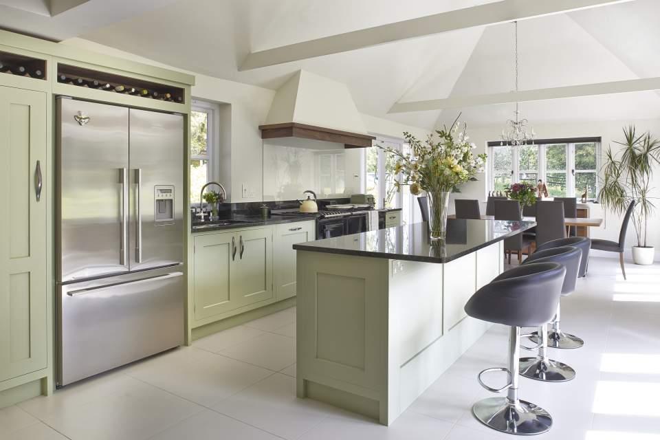 Kitchen (im)possible - Obrázok č. 82