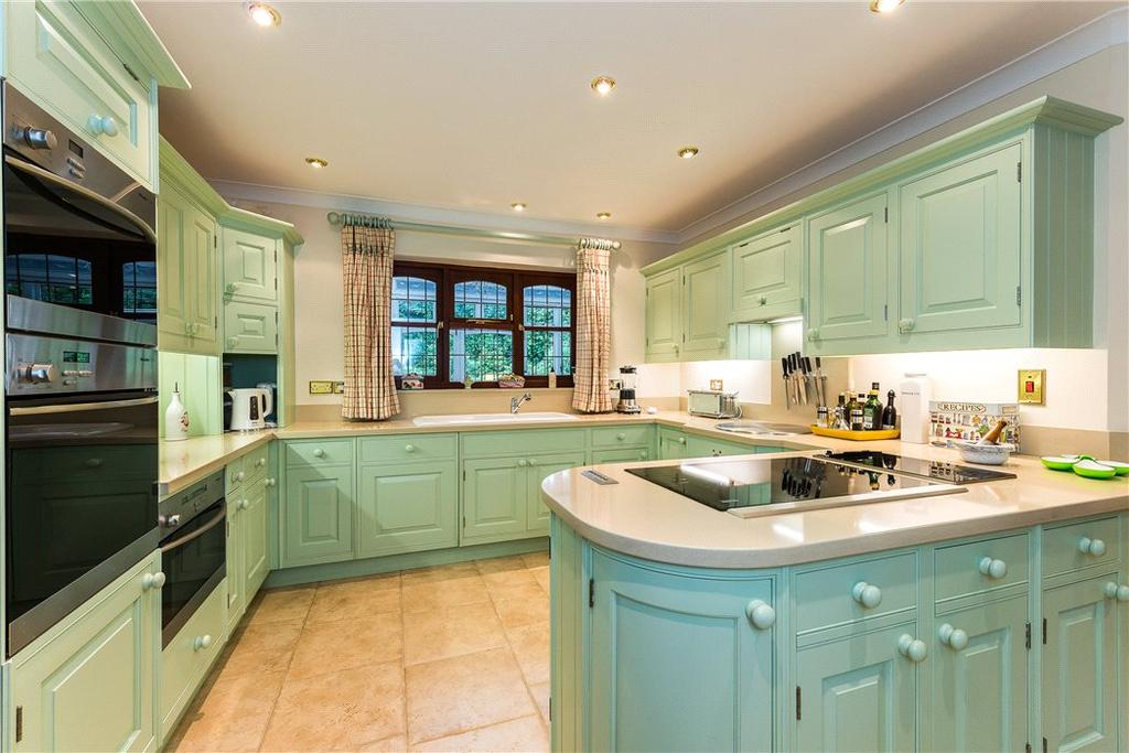 Kitchen (im)possible - Obrázok č. 85