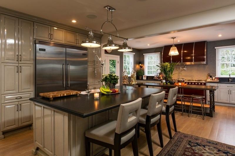 Kitchen (im)possible - Obrázok č. 87
