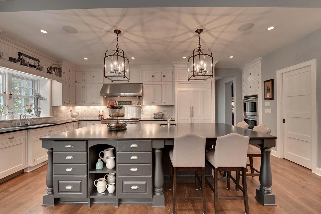 Kitchen (im)possible - Obrázok č. 89