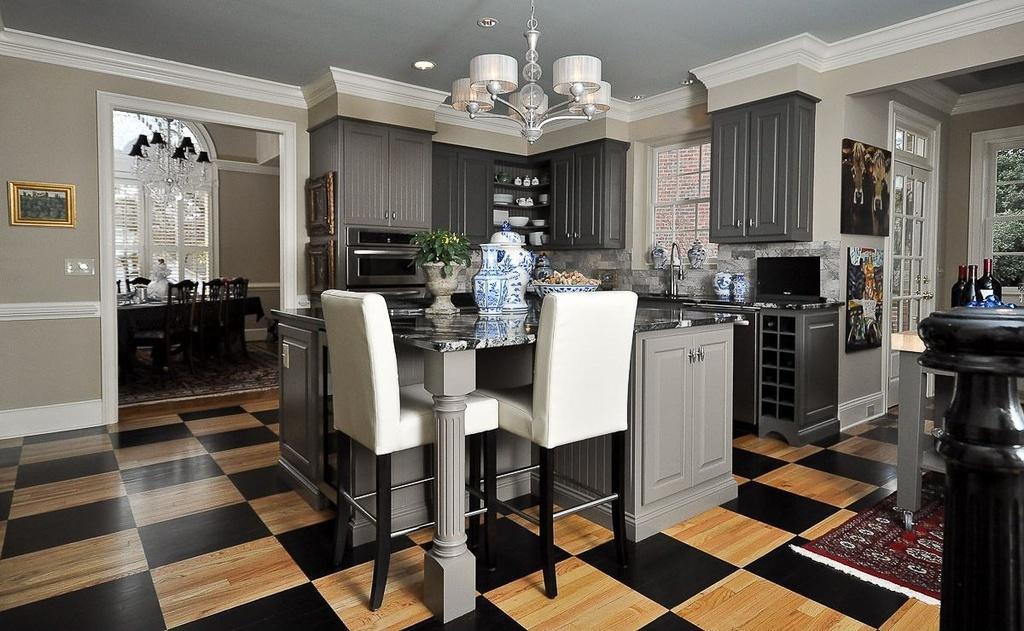 Kitchen (im)possible - Obrázok č. 90