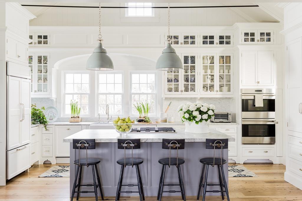 Kitchen (im)possible - Obrázok č. 92