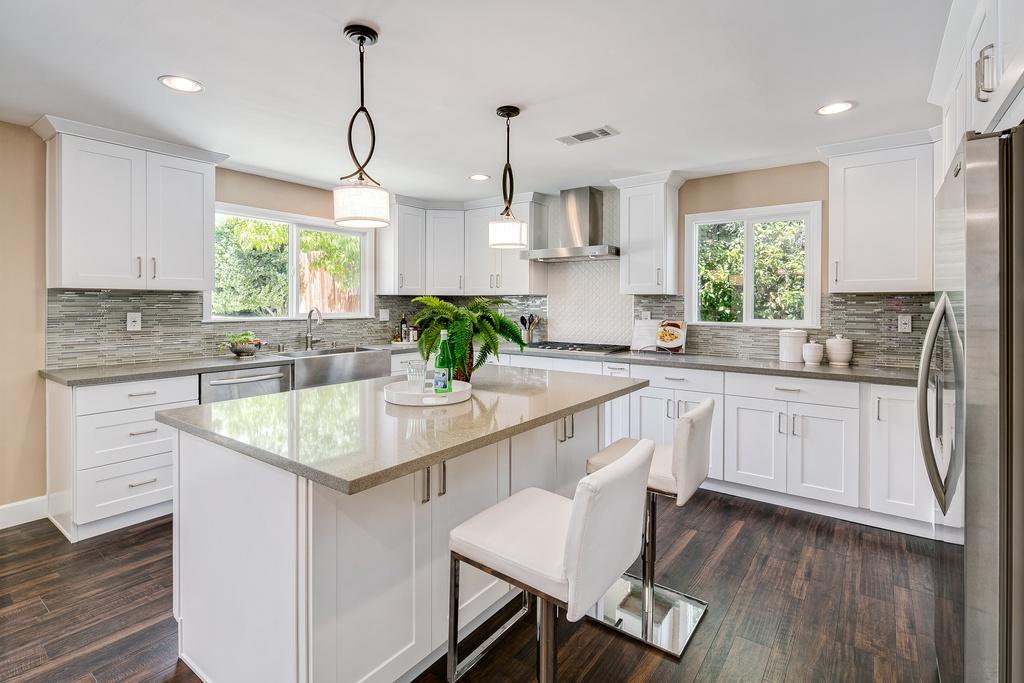 Kitchen (im)possible - Obrázok č. 94