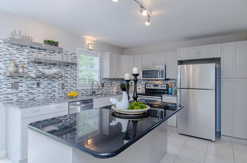 Kitchen (im)possible - Obrázok č. 95