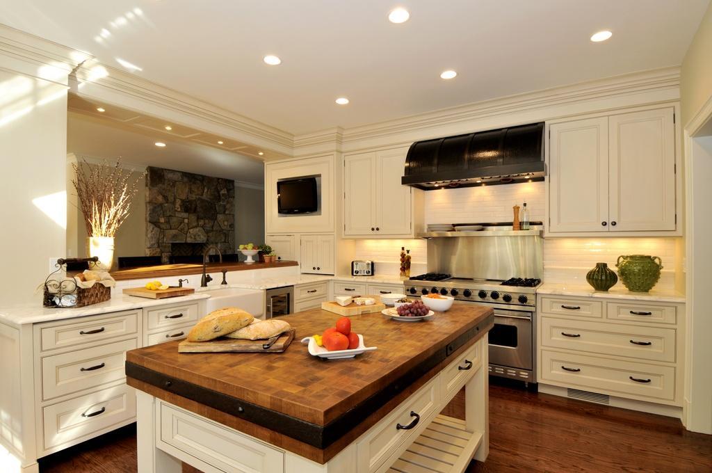 Kitchen (im)possible - Obrázok č. 96