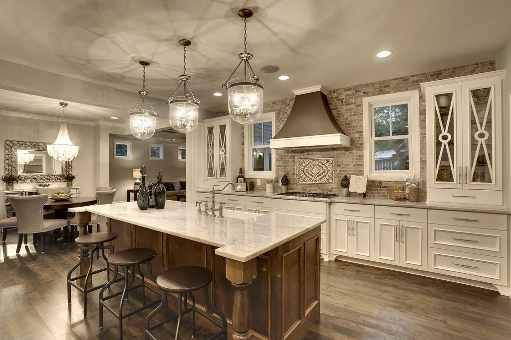 Kitchen (im)possible - Obrázok č. 97