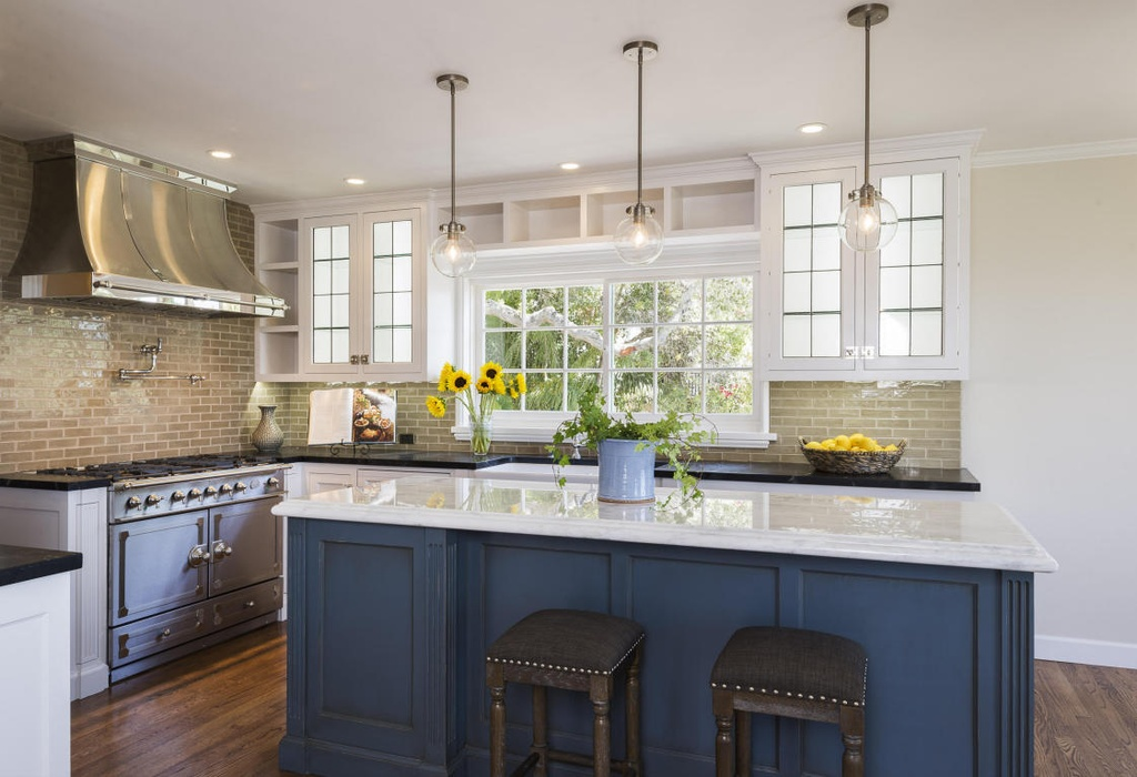 Kitchen (im)possible - Obrázok č. 101