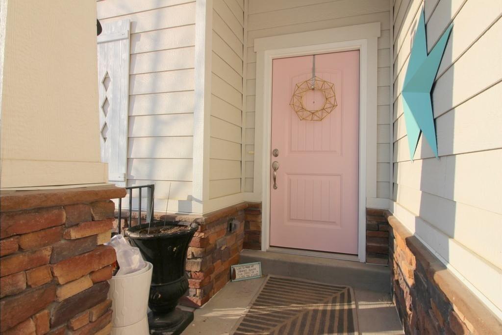 THE DOORS - Obrázok č. 149