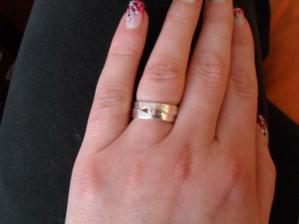 na ruce vypadají lépe :-)