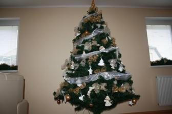 stromček 2011
