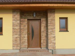 krasne dvere aj obklad