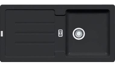 granitový drez Franke STG 614 len v pieskovej farbe