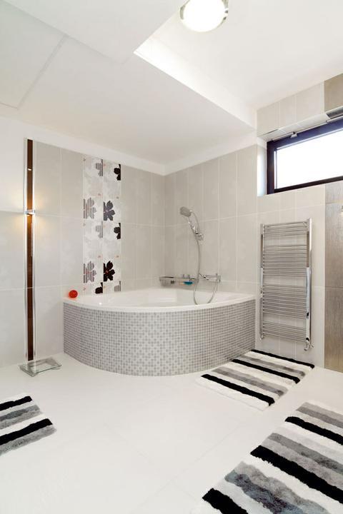 Kúpelne - všetko čo sa mi podarilo nazbierať počas vyberania - Obrázok č. 37