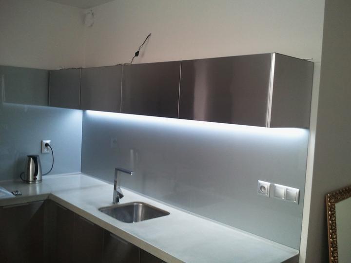 Inšpirácia - Kuchyňa - Obrázok č. 76