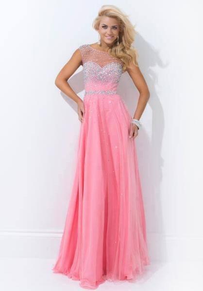 522d831d0eb1 Spoločenské šaty dlhé na ples - - Spoločenské šat...