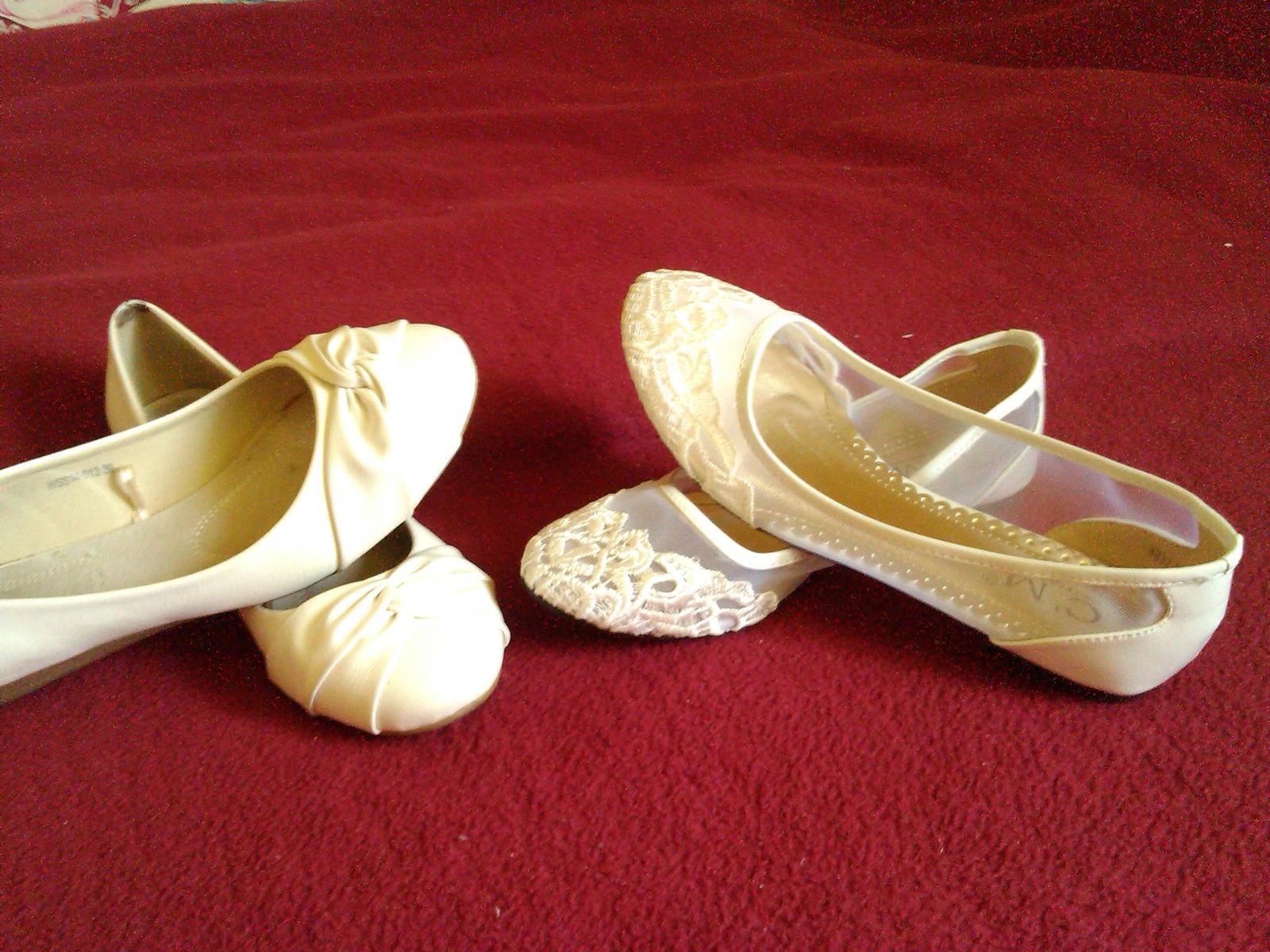 Realizácia mojich detských snov :D - svadobné a popolnočné