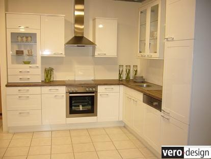Kuchyne na mieru - Obrázok č. 10