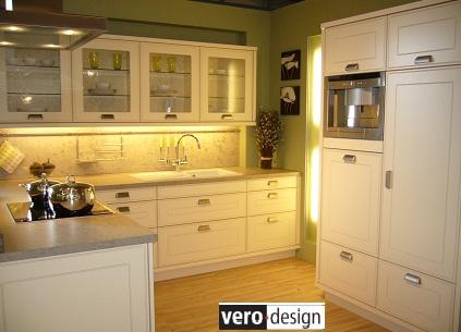 Kuchyne na mieru - Obrázok č. 14