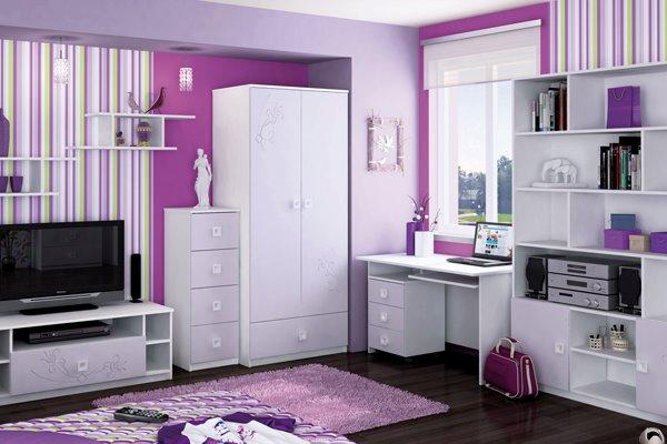 Detske izby Baggi - Obrázok č. 10