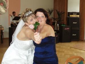 naše tango :-))