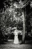 Svatební fotograf - Martin Holík