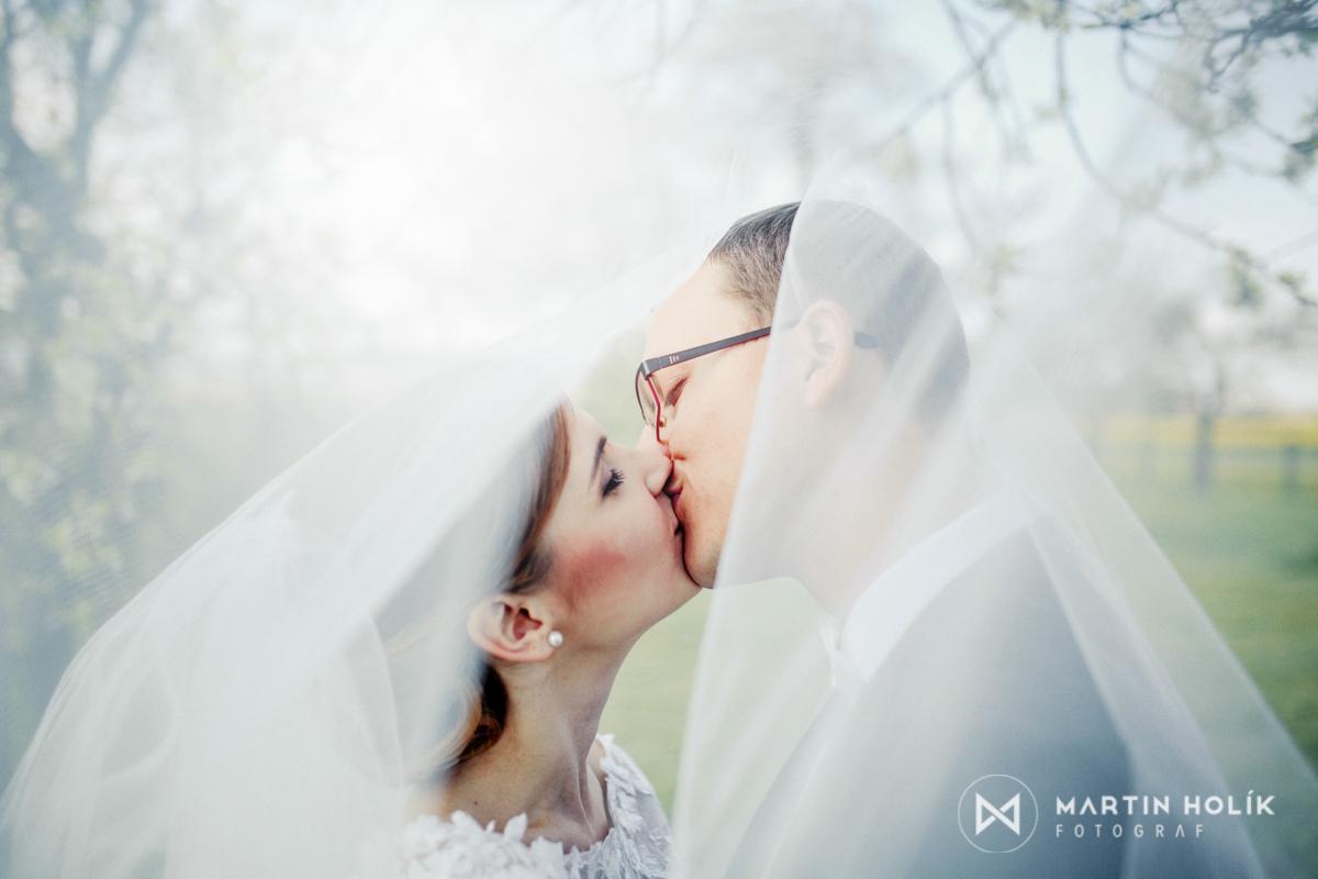 Dobrý den, svatbu Vám... - Obrázek č. 3
