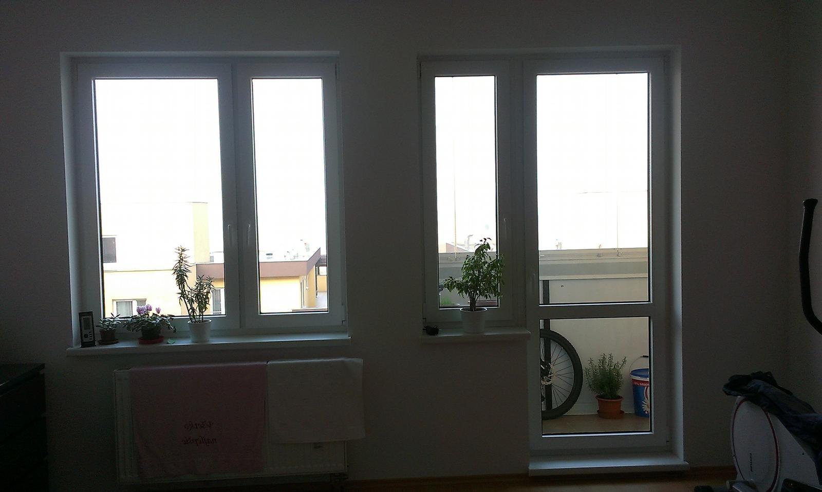 Za zaluzie na vsetko a 2 sietky na okna chcu 210 eur... Co sa s konom zrazili?! - Obrázok č. 1