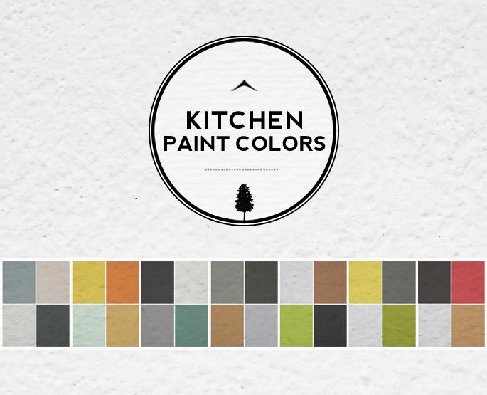 Farebne paletky - Obrázok č. 40