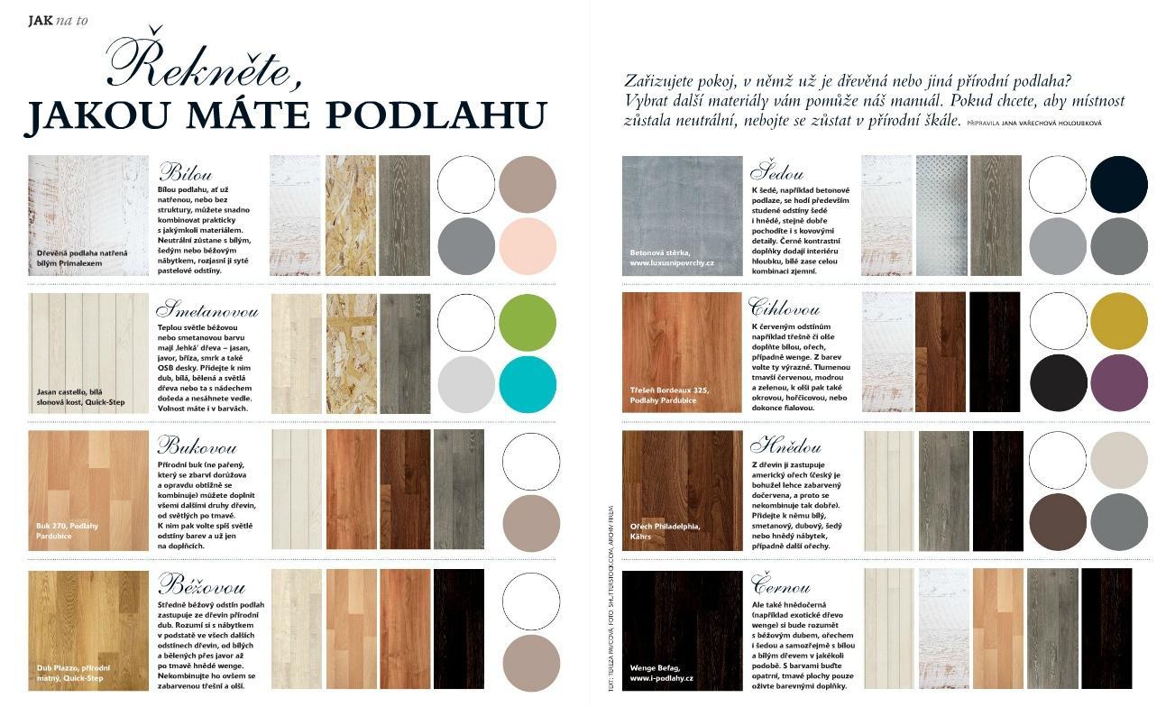 Farebne paletky - Obrázok č. 485