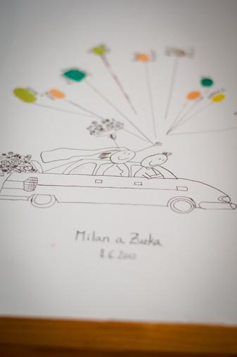 Zuzka{{_AND_}}Milan - Obrázek č. 52
