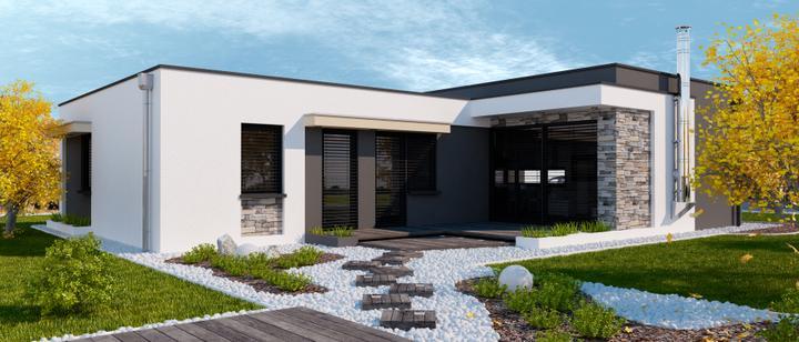 Dream house - Obrázok č. 10