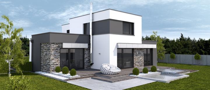 Dream house - Obrázok č. 11