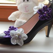 to nejsou moje boty ani takto to na botech nebude!