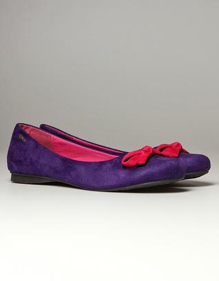 To, co je už doma - moje botky... po usilovném hledání nalezeny a jsou úžasné...