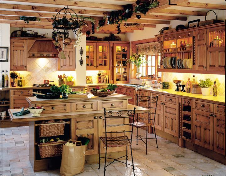 C M Kitchen Cabinets