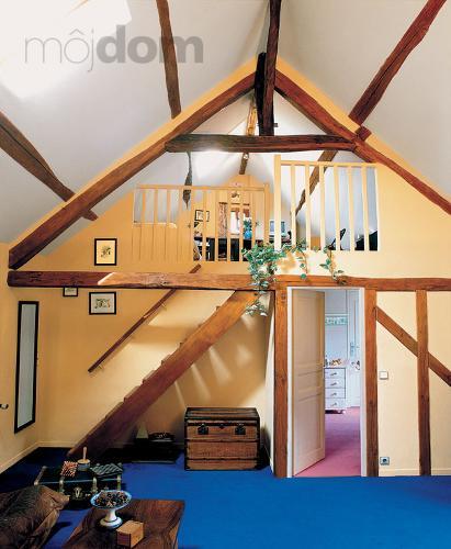Ako vylepšíť domov - Obrázok č. 4