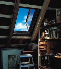 Ako vylepšíť domov - Obrázok č. 12