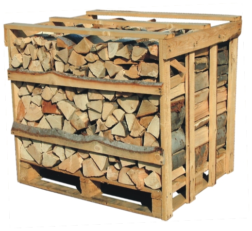 Ahojte, viete o niekom kto predáva a aj dovezie narezané palivové drevo okres Malacky. Za lacný peniaz  :-) Ďakujem - Obrázok č. 1