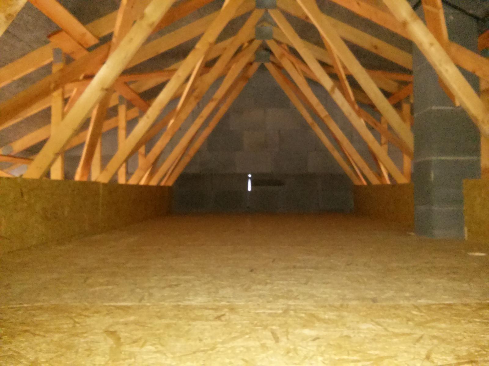 Střecha - Obrázek č. 11