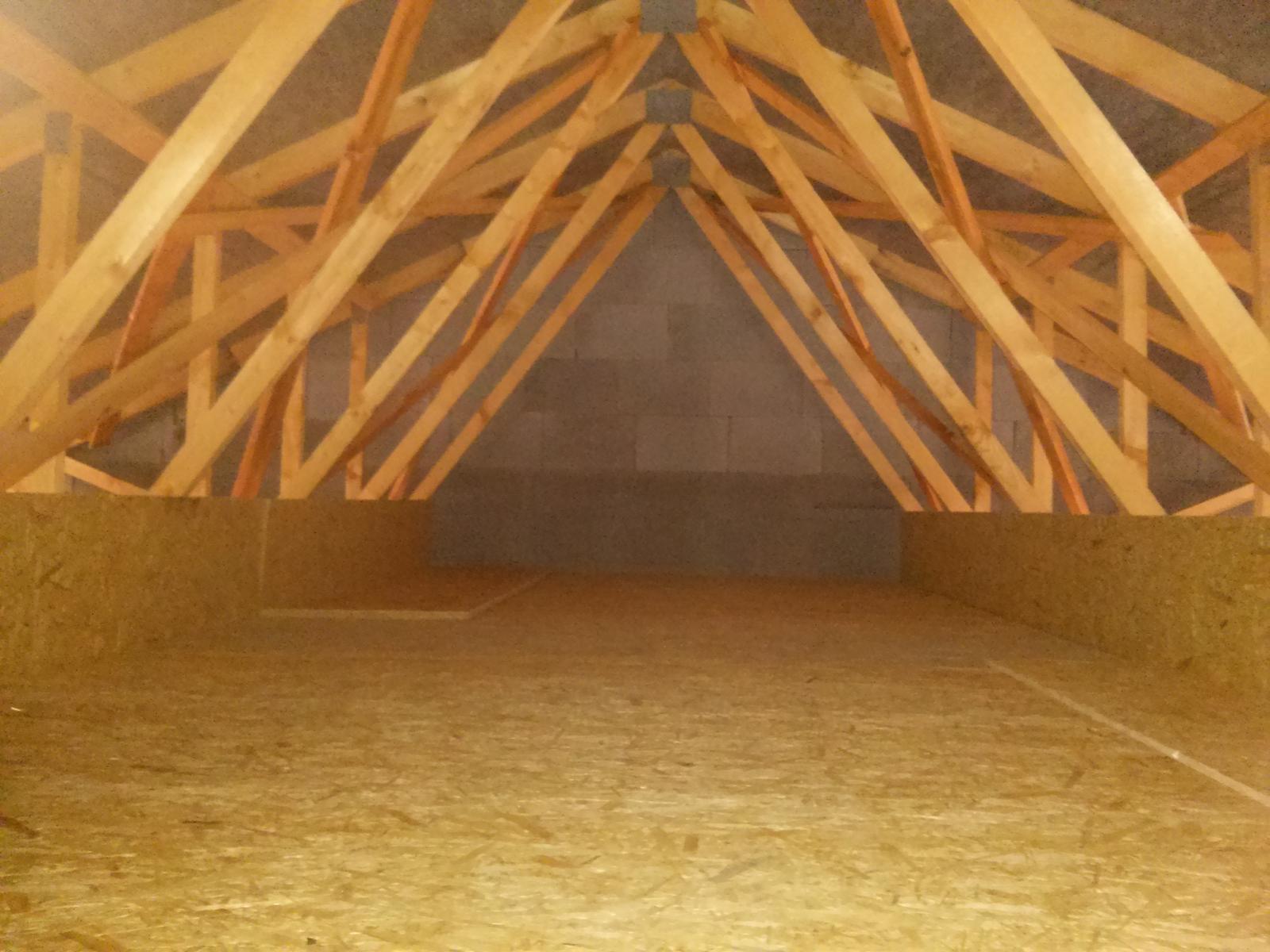 Střecha - Obrázek č. 12